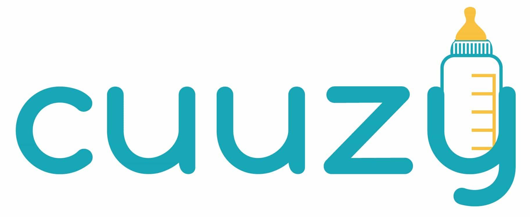 Cuuzy – Baby Gear Tips